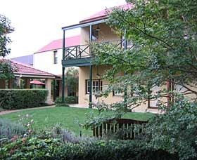Mary Mackillop Place - Tourism Adelaide
