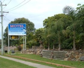 Blue Marlin Resort amp Motor Inn - Budget Chain - Tourism Adelaide