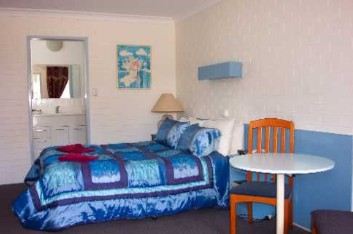 Colonial Inn Tamworth - Tourism Adelaide
