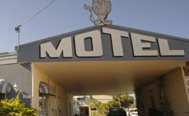 Best Western Kimba Lodge Motel - Tourism Adelaide