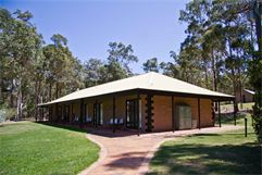 Hunter Valley Retreat - Tourism Adelaide
