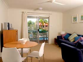Arlia Sands Apartments - Tourism Adelaide