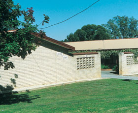 Cowra Apartments - Tourism Adelaide
