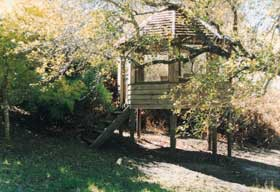 Applecroft Cottages - The Studio - Tourism Adelaide