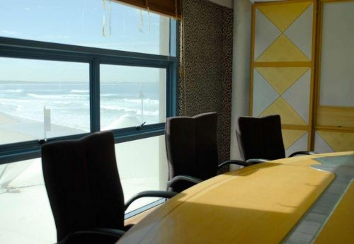 The Promenade Cronulla Virtual  Serviced Offices - Tourism Adelaide