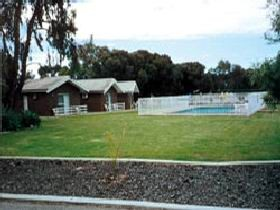 Highview Holiday Village - Tourism Adelaide