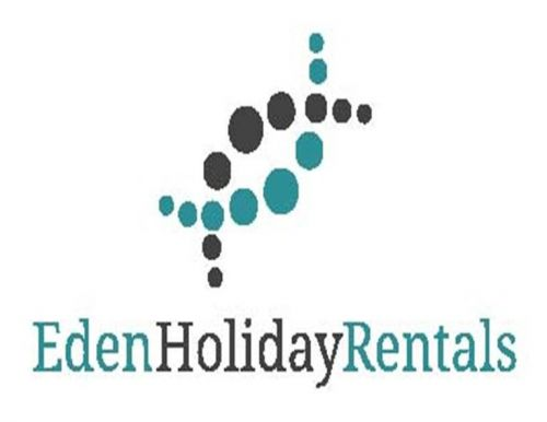 Eden Holiday Rentals - Tourism Adelaide
