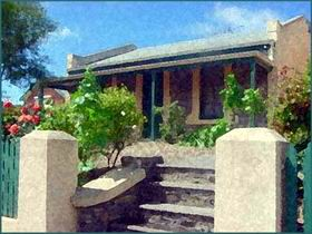 Gawler Cottages And Apartments - Tourism Adelaide