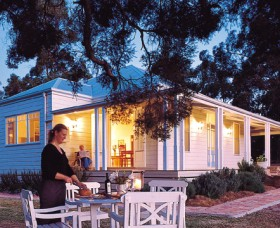 Lillians On Lovedale - Tourism Adelaide