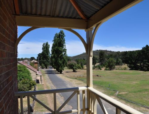 Northeys Of Hill End - Tourism Adelaide