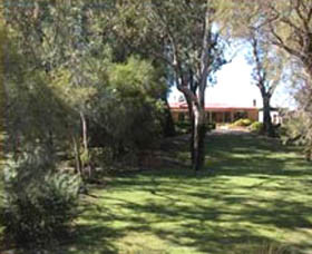 Ravenswood Retreat - Tourism Adelaide