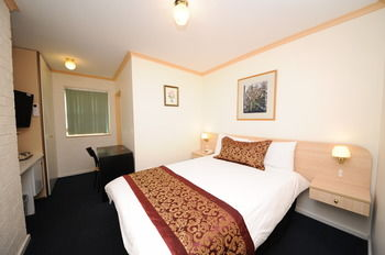 Northshore Hotel - Tourism Adelaide
