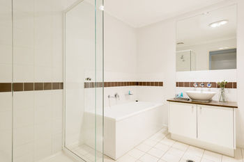 Apartments  Glen Waverley - Tourism Adelaide