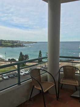 AEA The Coogee View Serviced Apartments - Tourism Adelaide
