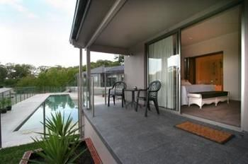 Terrigal Hinterland Bed and Breakfast - Tourism Adelaide