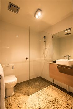 Orange Serviced Apartment - Tourism Adelaide
