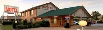 Branxton House Motel Hunter Valley - Tourism Adelaide