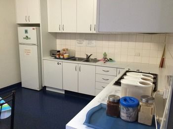 22 Travellers Accommodation - Hostel - Tourism Adelaide