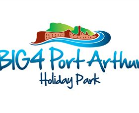 BIG4 Port Arthur Holiday Park