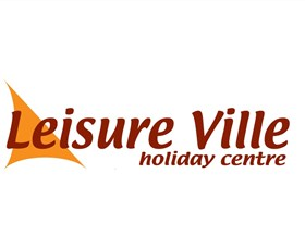 Leisure Ville Holiday Centre - Tourism Adelaide
