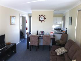 North East Apartments - Tourism Adelaide