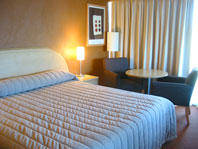 Deniliquin Coach House Hotel-Motel - Tourism Adelaide