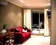 Forresters Beach Bed  Breakfast - Tourism Adelaide