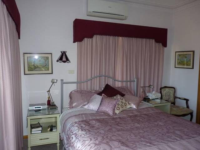 Kadina Bed and Breakfast - Tourism Adelaide
