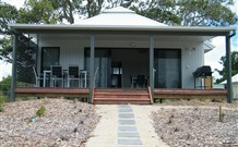 BIG4 Saltwater at Yamba Holiday Park - Tourism Adelaide