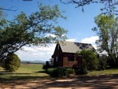 The Knoll Moruya - Tourism Adelaide