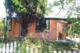 Times Past Bed  Breakfast - Tourism Adelaide
