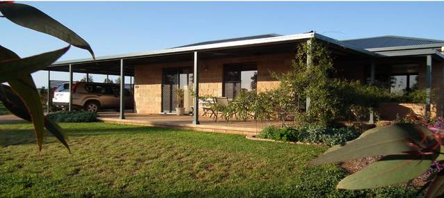 Welcome Cottage Executive Serviced Accommodation - Tourism Adelaide