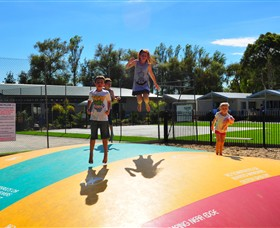 BIG4 Inverloch Holiday Park - Tourism Adelaide