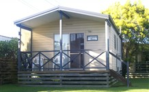Fishing Haven Holiday Park - Tourism Adelaide