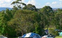 Milton Valley Holiday Park - Tourism Adelaide