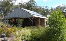 Tyrra Cottage Bed and Breakfast - Tourism Adelaide