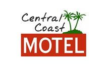 Central Coast Motel - Wyong - Tourism Adelaide