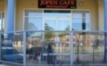 Jopen Apartments and Motel - Sussex Inlet - Tourism Adelaide