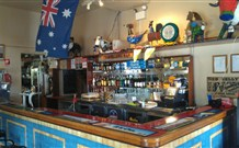 Royal Mail Hotel Braidwood - Braidwood - Tourism Adelaide