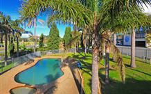 Shellharbour Resort - Shellharbour - Tourism Adelaide