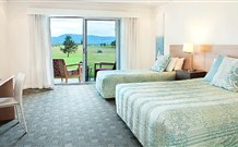 Springs Resort Shoalhaven Sports Motel - Worrigee - Tourism Adelaide