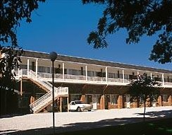 Oxley Motel - Tourism Adelaide
