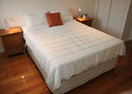 Balcombe Serviced Apartments - Tourism Adelaide