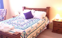 Bay n Beach Bed and Breakfast - - Tourism Adelaide