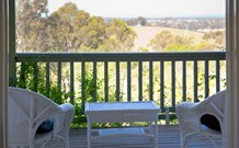 The Bryn at Tilba - - Tourism Adelaide
