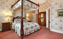 The Old George and Dragon Guesthouse - - Tourism Adelaide