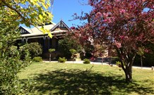The Old Nunnery Bed and Breakfast - Tourism Adelaide