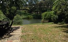 The River Bed and Breakfast - Tourism Adelaide
