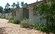 Carrie's Cottage - Tourism Adelaide