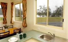 Mavis's Kitchen and Cabins - Tourism Adelaide